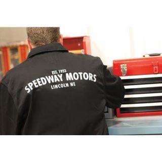 car club jackets in Clothing,