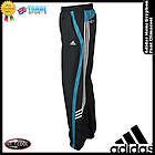 ADIDAS MENS GRYPHON CLIMACOOL TRACK PANTS UK SIZE M L XL FITNESS GYM