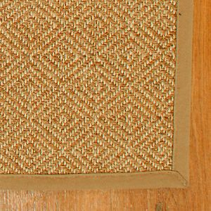 Home & Garden  Rugs & Carpets  Indoor/Outdoor Rugs
