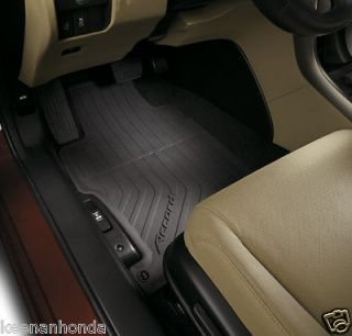 Accessories  Car & Truck Parts  Interior  Floor Mats & Carpets
