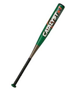 Louisville Slugger TPX Catalyst CB81C 33 30 Baseball Bat  3