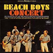 The Beach Boys   Concert Live in London Live Recording, 2001