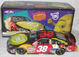 david gilliland in Diecast & Toy Vehicles