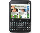 Motorola Charm MB502 3MP Android QWERTY UNLOCKED Phone 3G 850/2100