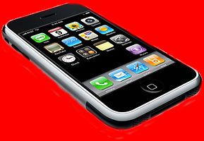 PROFITABLE Gadget Store iphone cell phone camera GPS WEBSITE BUSINESS