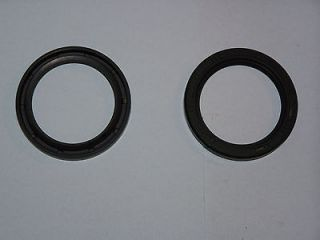 Reliant Robin/ Rialto / Kitten /Fox Rear Axle Half Shaft Oil Seals