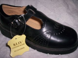 little girls dress shoes in Kids Clothing, Shoes & Accs
