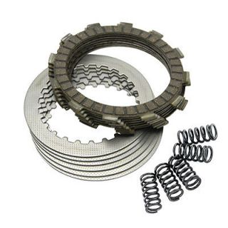Tusk Clutch Kit Heavy Duty Springs YAMAHA RAPTOR 700 2006 2012 NEW