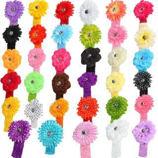girls hair accessories in Kids Clothing, Shoes & Accs