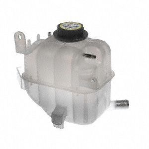 Dorman OE Solutions 603 208 Engine Coolant Recovery Tank