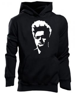 eraserhead david lynch cult movie hoodie t shirt jf14 more
