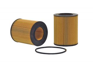 wix 57806 oil filter fits volvo xc90 engine oil filter