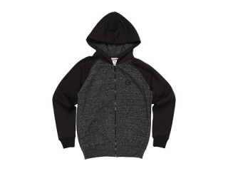 Billabong Kids Field Raglan Hoodie (Big Kids) $41.99 $52.00 Rated 5