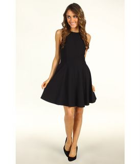 Nicole Miller Ponte Sleeveless Dress $287.99 $320.00 SALE