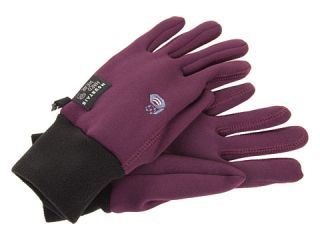 Mountain Hardwear Womens Power Stretch Glove $32.00