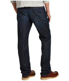 Lucky Brand 329 Classic Straight 34 in Lipservice $99.00 Lucky Brand