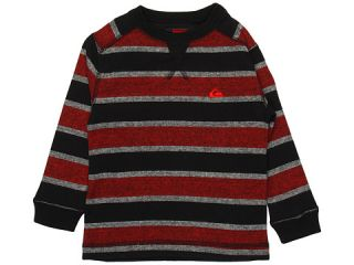 Quiksilver Kids Merz Sweatshirt (Toddler/Little Kids) $38.00