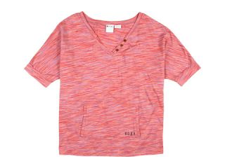 Roxy Kids Cinnamon Top (Big Kids) $30.99 $34.00 SALE