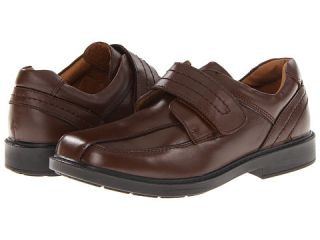 Hush Puppies Kids Oberlin (Youth) $58.99 $65.00