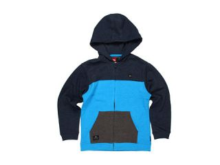 34.00 SALE Quiksilver Kids Hawk E Hoodie (Toddler/Little Kids) $46.00