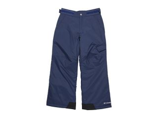 Columbia Kids Ice Slope™ Pant (Big Kids) $52.99 $75.00 SALE
