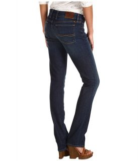 lucky brand charlie straight in jane $ 63 99 $