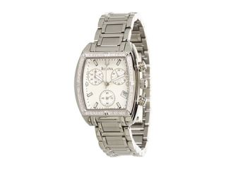 bulova ladies diamond 96r163 $ 431 25 $ 575 00