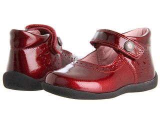 pablosky kids 0865 infant toddler $ 58 99 $ 73