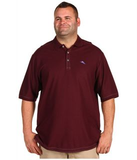 Big & Tall Emfielder Polo Shirt $73.99 $110.00