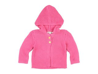 Juicy Couture Kids Sweater (Infant) $78.00 Sanctuary Arizona Sweater $