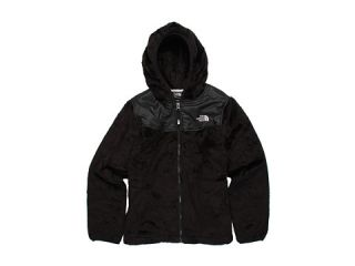The North Face Kids Girls Oso Hoodie (Little Kids/Big Kids)