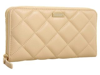 Kate Spade New York Cobble Hill Lacey $198.00  NEW