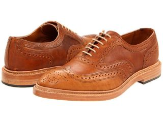 allen edmonds mctavish $ 295 00  allen