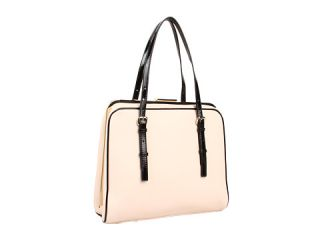 kate spade new york parker place margie $ 458 00