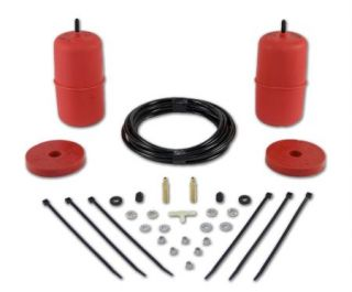 air lift air bag suspension kit image shown may vary from actual part