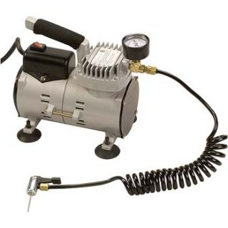 champion sports ultra quiet air compressor pump item number 35316 our
