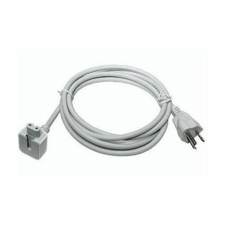 Apple MacBook iBook PowerBook Pro 3 Prong Power Cord