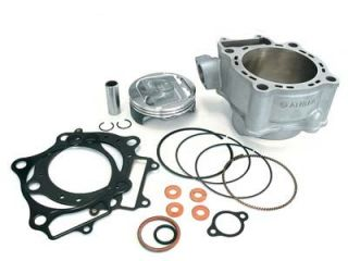 Athena Big Bore Cylinder Kit Kawasaki KX65 KX 65