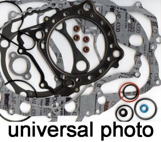 Yamaha Raptor 700 ATV Engine Complete Gasket Kit 06 12
