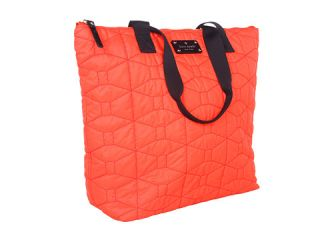 Kate Spade New York Signature Spade Quilted Bon Shopper $188.00 Rated