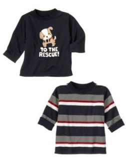 Gymboree Ski Cabin Baby Toddler Kid Boy U Pick Style Sz