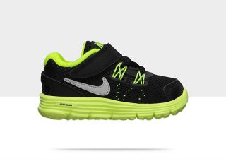 Nike LunarGlide 4 (2c 10c) Infant/Toddler Boys Shoe