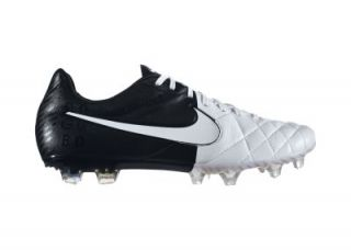 Nike Tiempo Legend IV Mens Firm Ground Football