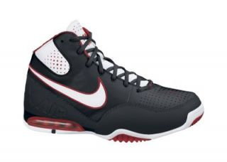Nike Air Max Spot Up Mens Basketball Shoe