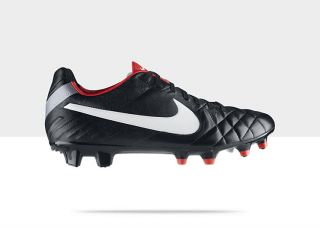 Nike Tiempo Legend IV Firm Ground Mens Football Boot