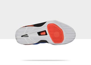 Jordan Melo 9 35y 7y Kids Basketball Shoe 552655_407_B