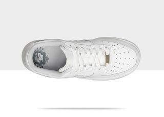 Nike Air Force 1 Kids Shoe 314192_117_C