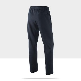 Nike Classic Fleece Open Hem – Pantalon en
