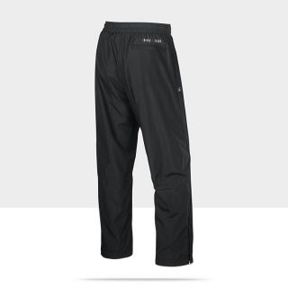 Air Jordan XI All Night Mens Pants 507995_010_B