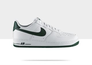 Nike Air Force 1 Mens Shoe 488298_101_A